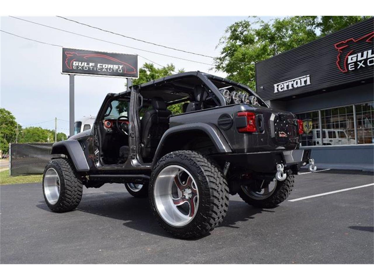 Large Picture of '18 Wrangler - QLBG