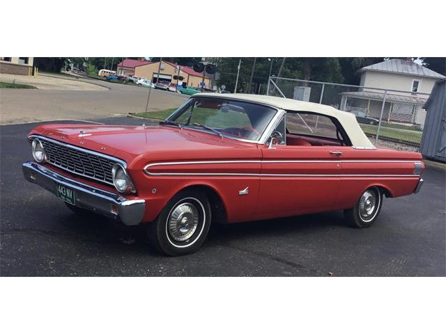 Newest Classic Vehicle Listings | ClassicCars com - Sort: Date