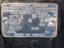 Picture of '57 210 - QQ3C
