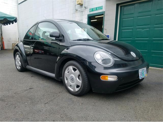 Picture of '98 Beetle - QQ3J