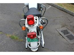 Picture of '70 Motorcycle - QQ3N
