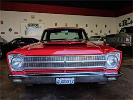 Picture of '65 Belvedere - QQ4M