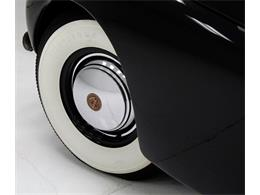 Picture of '39 Series 75 - QQ4Q