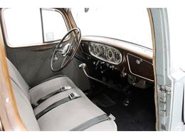 Picture of Classic 1935 Packard 120 - QQ4R