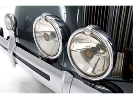 Picture of Classic 1935 Packard 120 located in Morgantown Pennsylvania - $44,900.00 - QQ4R