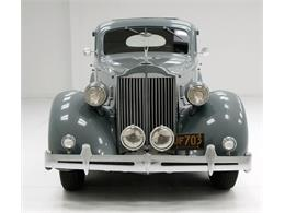 Picture of 1935 Packard 120 - $44,900.00 - QQ4R