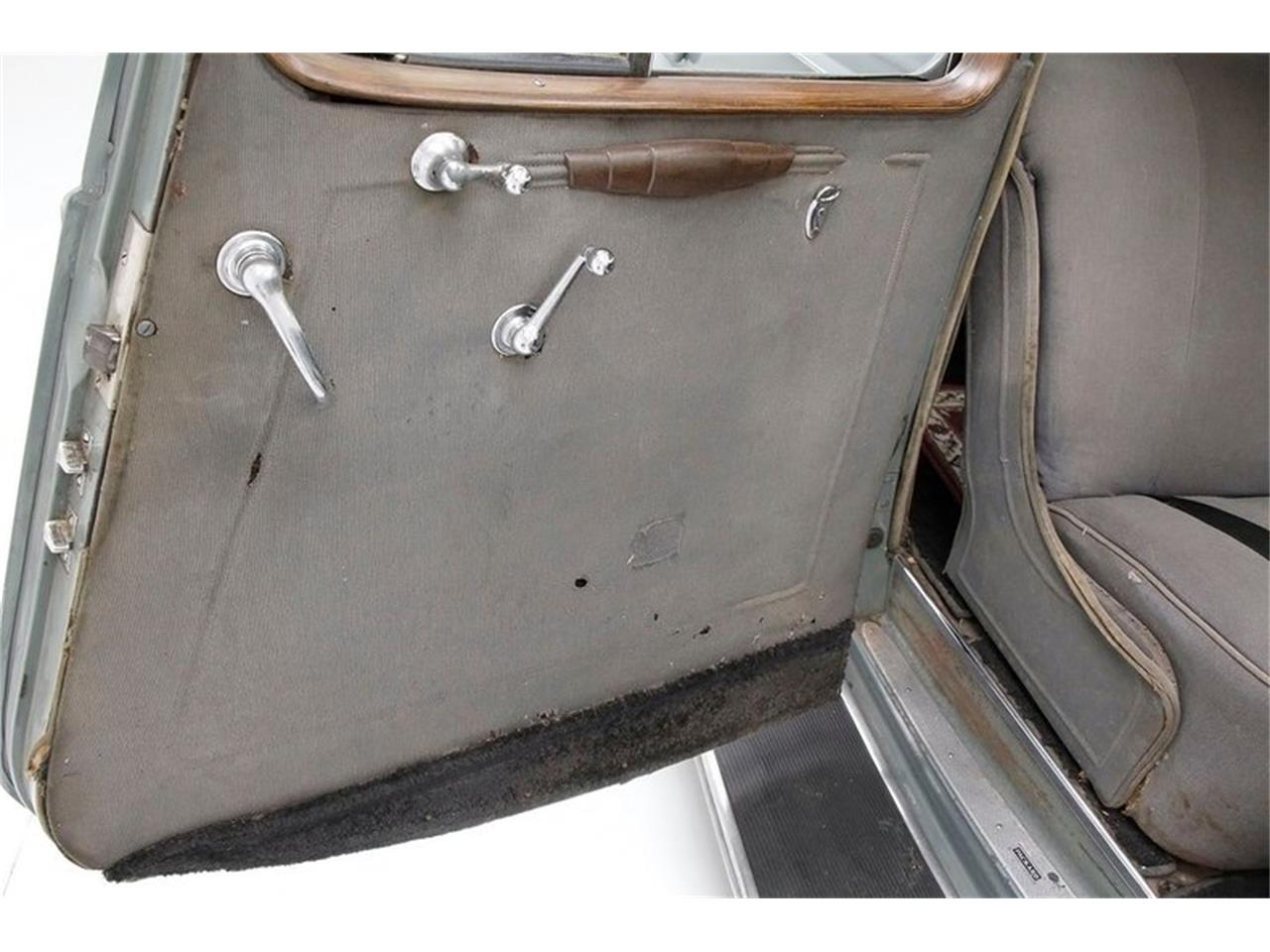 Large Picture of 1935 120 - $44,900.00 Offered by Classic Auto Mall - QQ4R