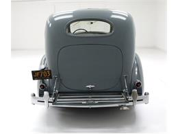 Picture of '35 120 located in Pennsylvania - $44,900.00 Offered by Classic Auto Mall - QQ4R