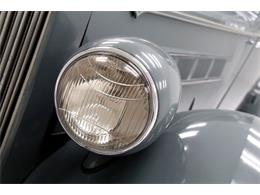 Picture of '35 120 - $44,900.00 Offered by Classic Auto Mall - QQ4R