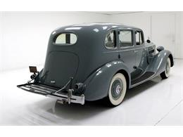 Picture of Classic '35 Packard 120 located in Morgantown Pennsylvania - $44,900.00 - QQ4R