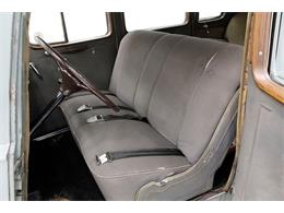 Picture of Classic 1935 Packard 120 - $44,900.00 Offered by Classic Auto Mall - QQ4R