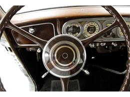 Picture of 1935 Packard 120 located in Morgantown Pennsylvania Offered by Classic Auto Mall - QQ4R