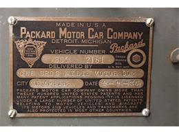 Picture of Classic 1935 120 located in Morgantown Pennsylvania - $44,900.00 - QQ4R