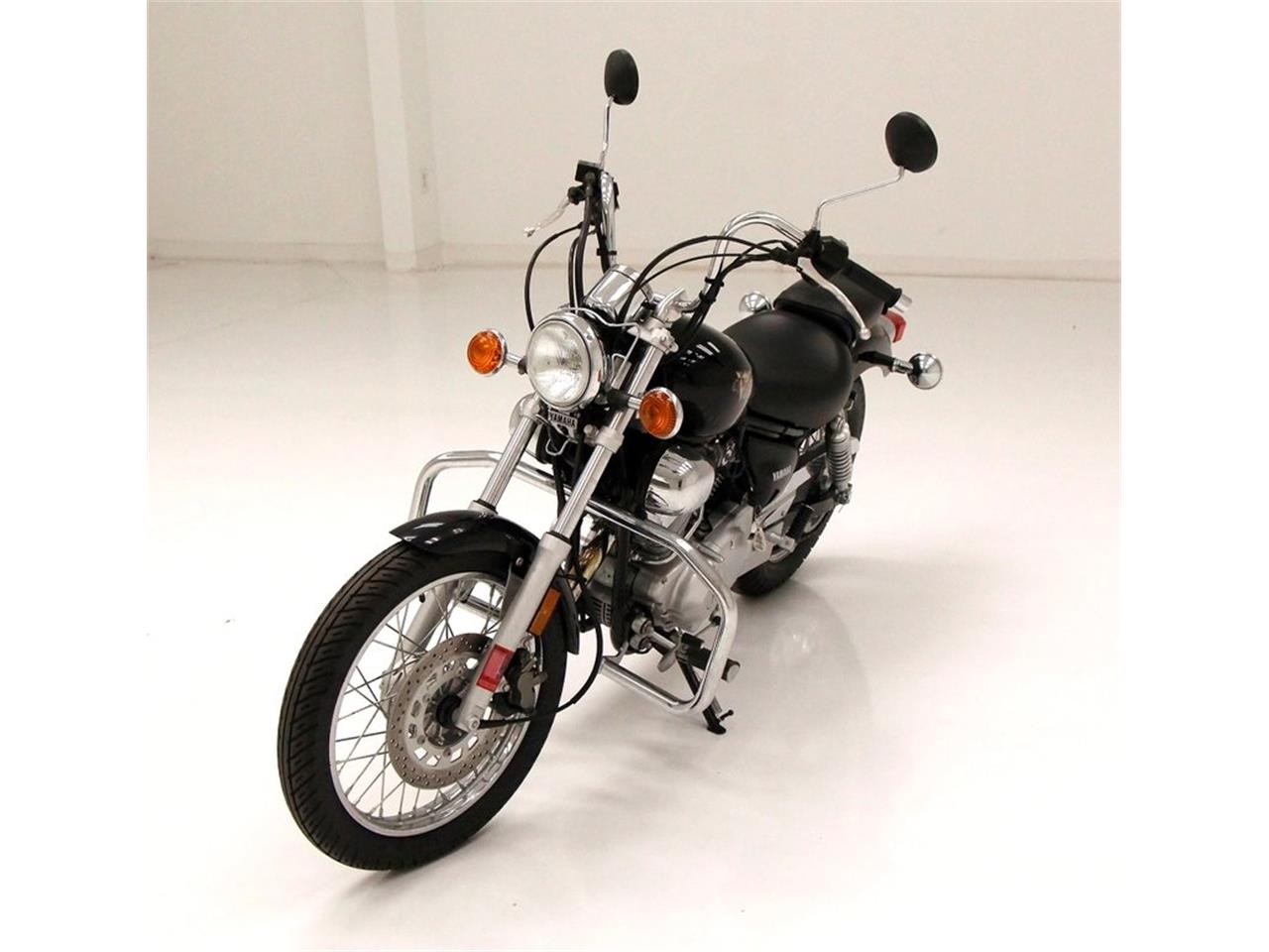 Large Picture of '06 Motorcycle - QQ4Z