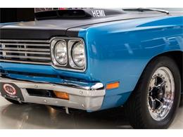 Picture of '69 Plymouth Road Runner - $89,900.00 - QQ5A