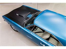 Picture of Classic 1969 Road Runner - $89,900.00 - QQ5A