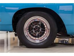 Picture of '69 Plymouth Road Runner - QQ5A