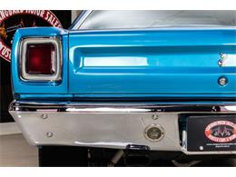 Picture of Classic 1969 Plymouth Road Runner - QQ5A