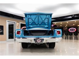 Picture of Classic '69 Plymouth Road Runner Offered by Vanguard Motor Sales - QQ5A