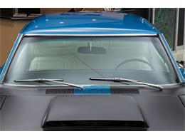 Picture of 1969 Plymouth Road Runner located in Michigan Offered by Vanguard Motor Sales - QQ5A
