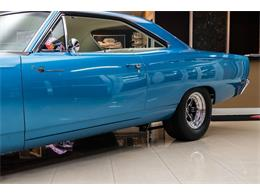 Picture of 1969 Road Runner - $89,900.00 Offered by Vanguard Motor Sales - QQ5A