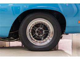 Picture of 1969 Road Runner - QQ5A