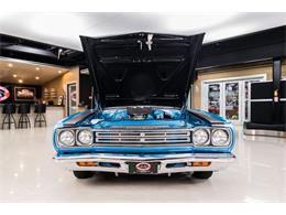 Picture of Classic 1969 Road Runner - QQ5A