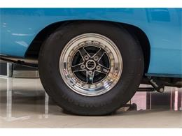 Picture of Classic '69 Plymouth Road Runner - QQ5A
