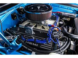 Picture of Classic 1969 Plymouth Road Runner - $89,900.00 - QQ5A