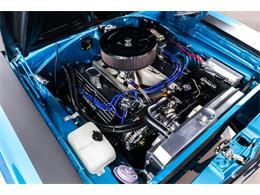 Picture of 1969 Plymouth Road Runner located in Michigan - $89,900.00 Offered by Vanguard Motor Sales - QQ5A