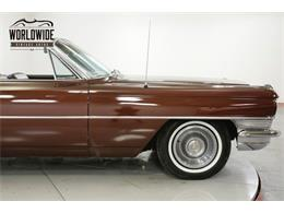 Picture of '64 DeVille - QQ5B