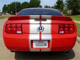 Picture of '06 Mustang - QQ5Z