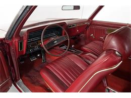Picture of '69 Impala SS427 - QQ65