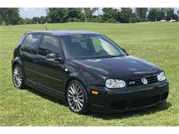 Picture of '04 R32 - QQ6D