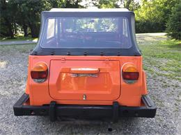 Picture of '73 Thing - QQ6G
