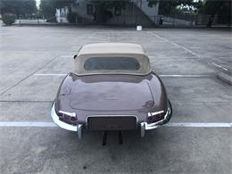 Picture of '63 XKE - QQ73