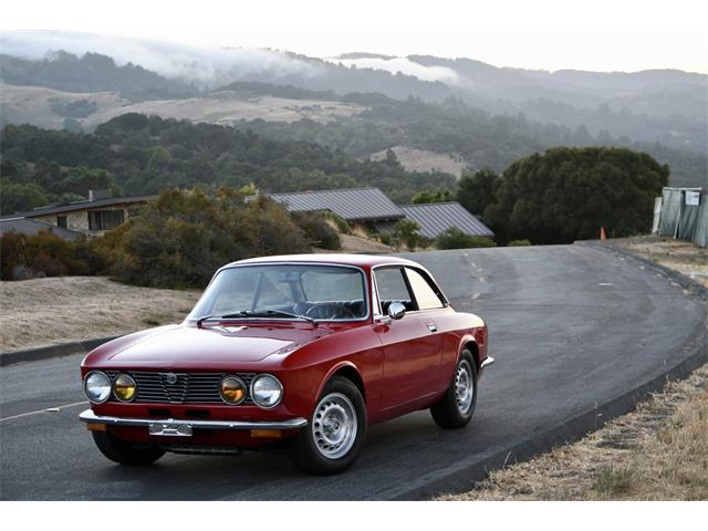 Picture of '74 1750 GTV - QQ7A