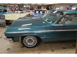 Picture of '64 Impala - QQ7I