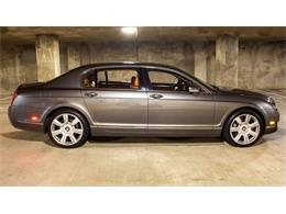 Picture of '08 Flying Spur - QQ7L