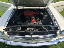 Picture of '65 Ford Mustang located in Maryland - QQ7R