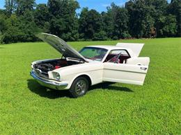 Picture of 1965 Ford Mustang - $14,900.00 - QQ7R