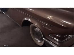 Picture of '57 Eldorado Brougham - QQ8A