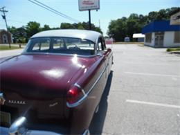 Picture of '54 Clipper Deluxe - QQ8B