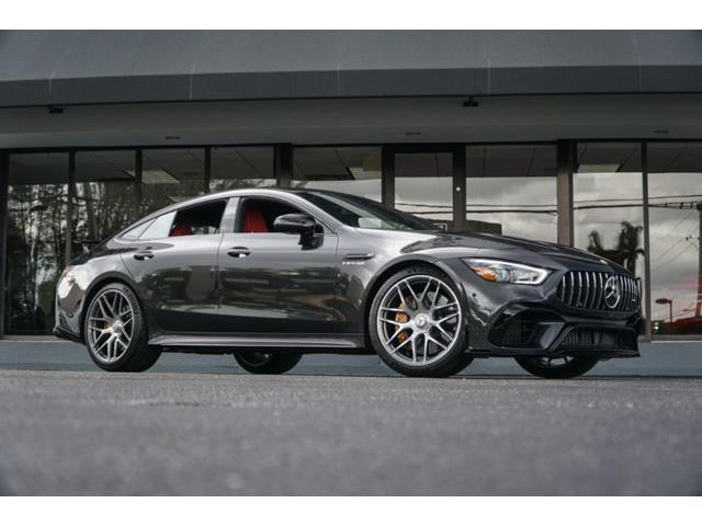 Picture of '19 AMG - QQ8G