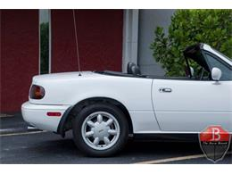Picture of '91 Miata - QQ8I