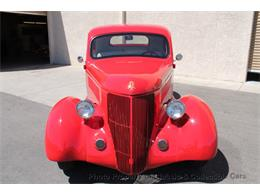 Picture of '36 Deluxe - QLC2