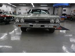 Picture of '68 Chevelle - QQ8T