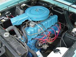 Picture of '68 Mustang - QQ8V