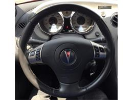Picture of '07 Pontiac Solstice located in New Jersey - $10,489.00 Offered by Ebzzmotors.com LLC - QQ8Z