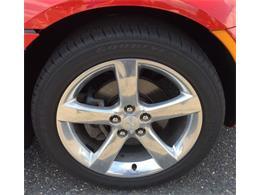 Picture of '07 Pontiac Solstice - QQ8Z
